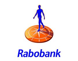 fusion_rabobank