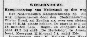 rantenknipsel_Telegraaf_27_7_1910