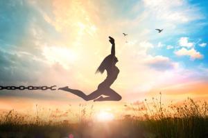 Thuiskomen bij jezelf en de ander, dat is vrijheid in verbinding - Judith Arendsen - Het is mensenwerk01