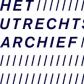 Logo Utrechts Archief