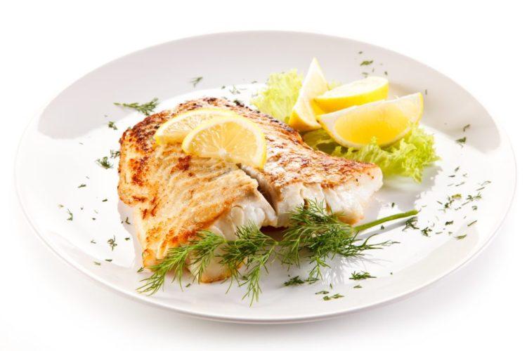 Luxe Chef's Table bij Eemshotel