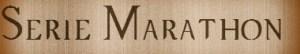 Serie Marathon Banner