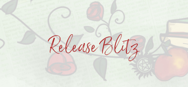 Release blast Diary of a bad boy van Megan Quinn