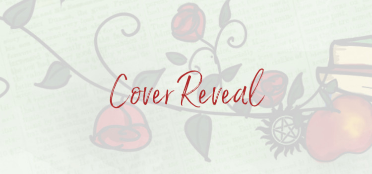 Cover reveal van Illusion on Ice van S.R. Grey