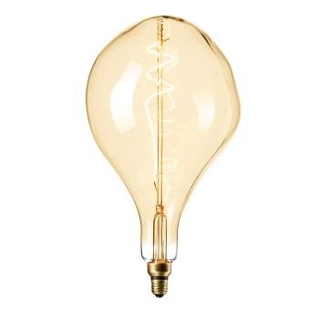 Calex XXL Organic LED 6W E27 Gold 2200K 425902