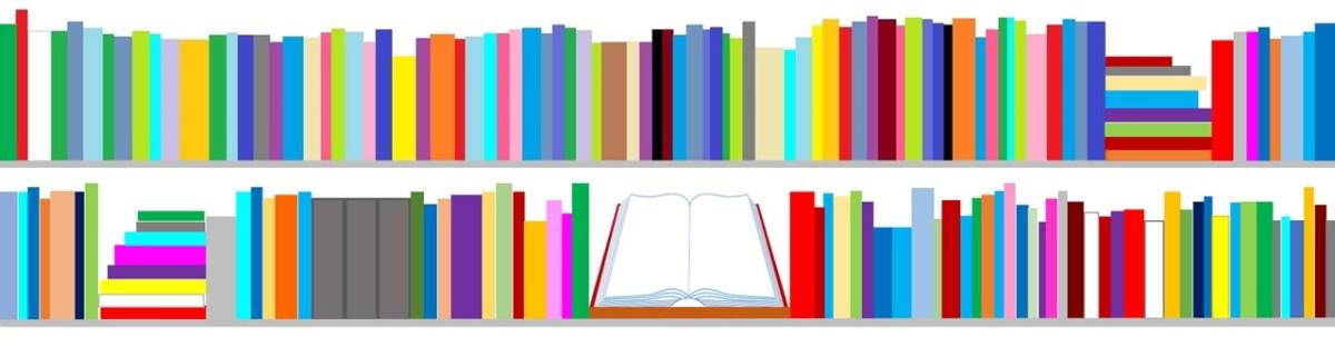 boeken maken
