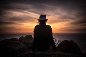 mindfulness-voorbereiding-rustige-plek