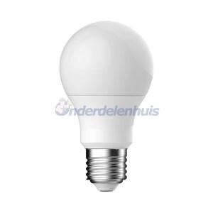LED Dimbaar Lamp Ledlamp Energetic