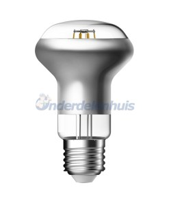 LED Ledlamp Spot Energetic Lamp