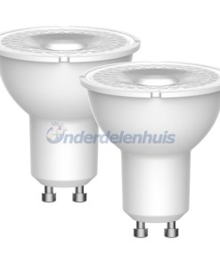 LED GU10 Lamp Ledlamp Energetic