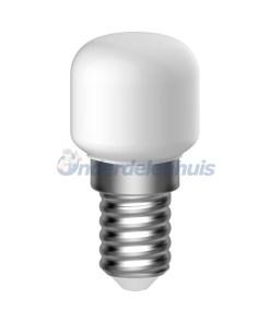 LED Schakelbord Lamp Energetic Ledlamp