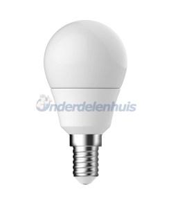Kogel LED Lamp Ledlamp Mat Energetic