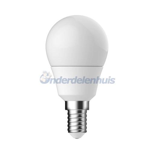 Energetic LED Lamp Kogel Ledlamp