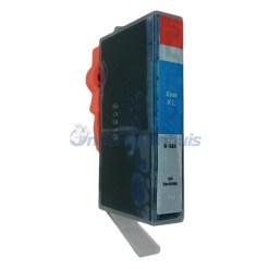 HP Inksave 364 Cyaan Inkt Inktpatroon