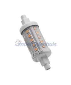 LED R7S Ledlamp Lamp Integral