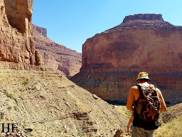 grand-canyon-hiking-hetravel-gay-adventure-tour