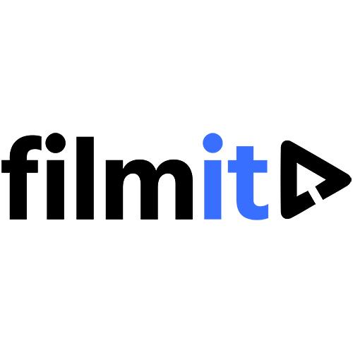 Filmit Videomarketing | De videomarketeers | Het Social Media Mannetje