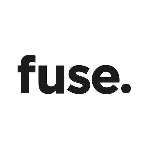 Fuse Communication | Content, PR, Branding & Communication | Het Social Media Mannetje