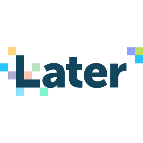 Later | Marketingplatform voor Instagram | Het Social Media Mannetje