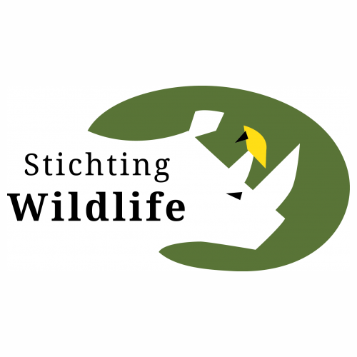 Stichting Wildlife | Social Media & Webcare | Het Social Media Mannetje