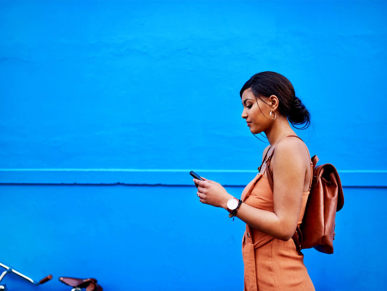 Facebook Messenger dwingt bedrijven om binnen 24 uur te reageren