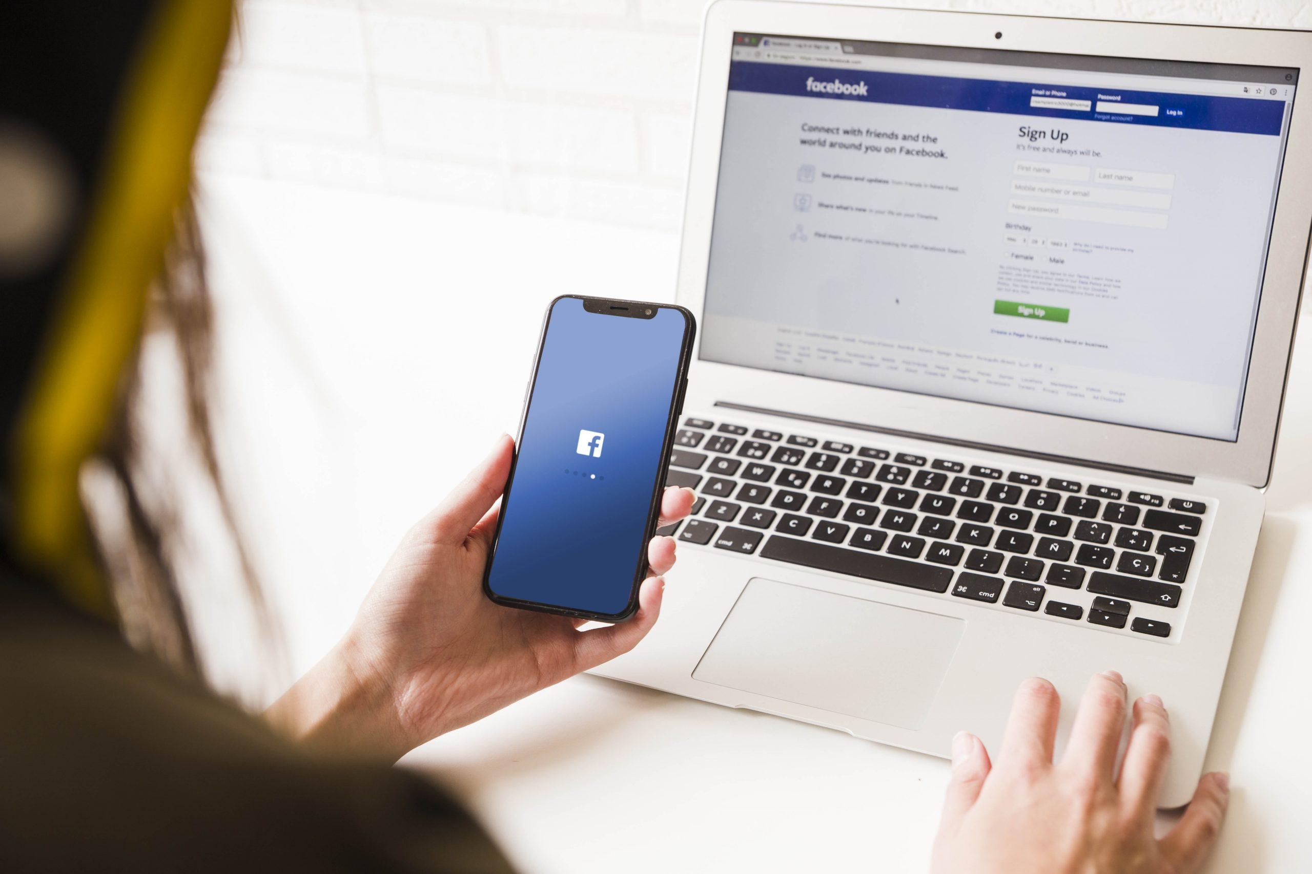Wat is Facebook Shop en hoe kun je er geld mee verdienen?