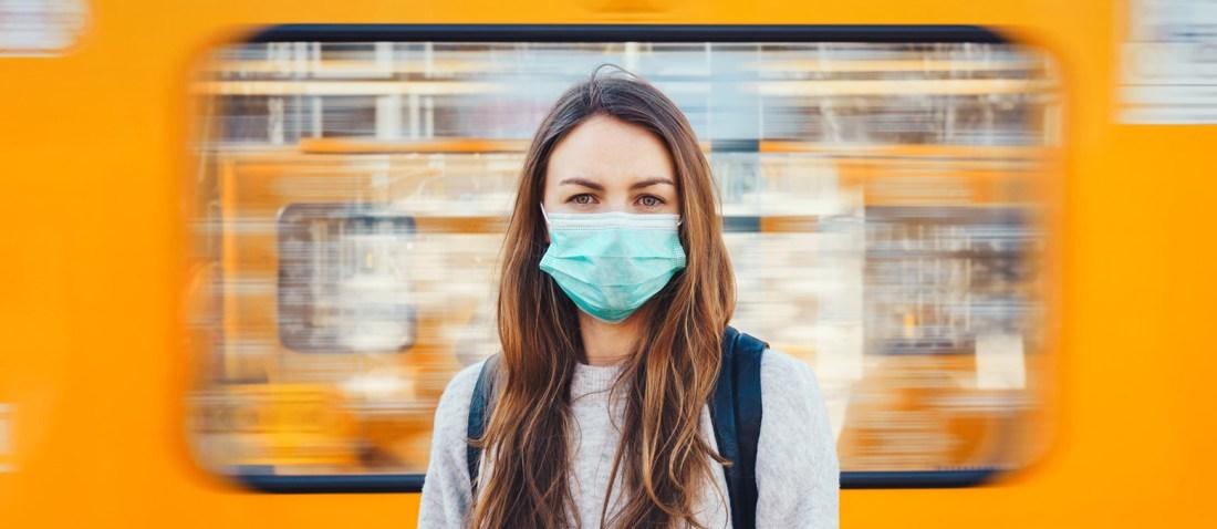 Het coronavirus verergert een crisis op sociale media