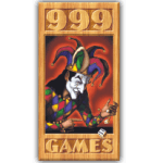 logo-999-games