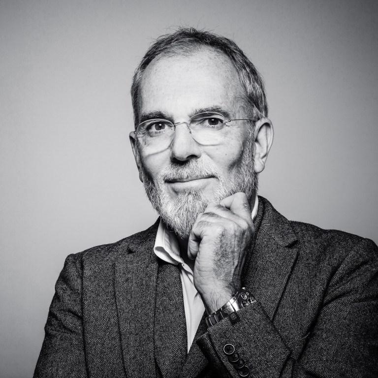 Jelmer van Nimwegen, MSc, psycholoog