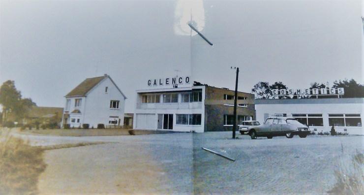 Galenco2