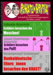 wiedenroth-karikatur-renate-ii