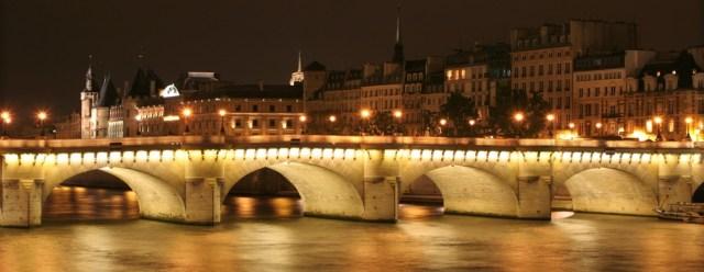 pont-neuf-part4
