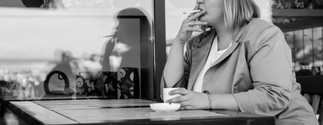 pas-de-fumee-sans-feu-part4