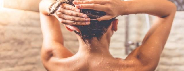 une-douche-a-italienne-part4