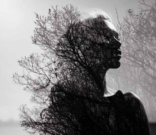 poeme-solitude-part3