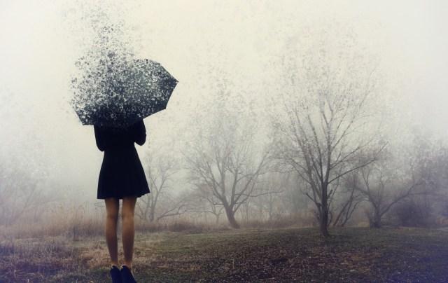 poeme-solitude-part6