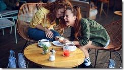 des moments de qualité : améliorer vos relations familiales