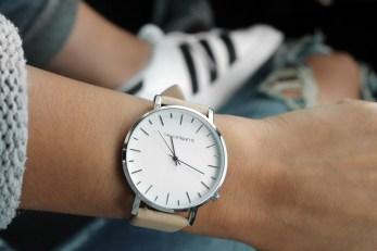 installer des routines pour trouver du temps pour soi