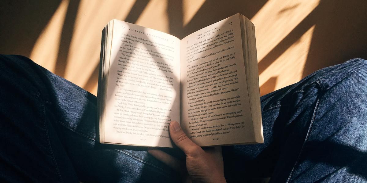 livres qui ont changé notre vie