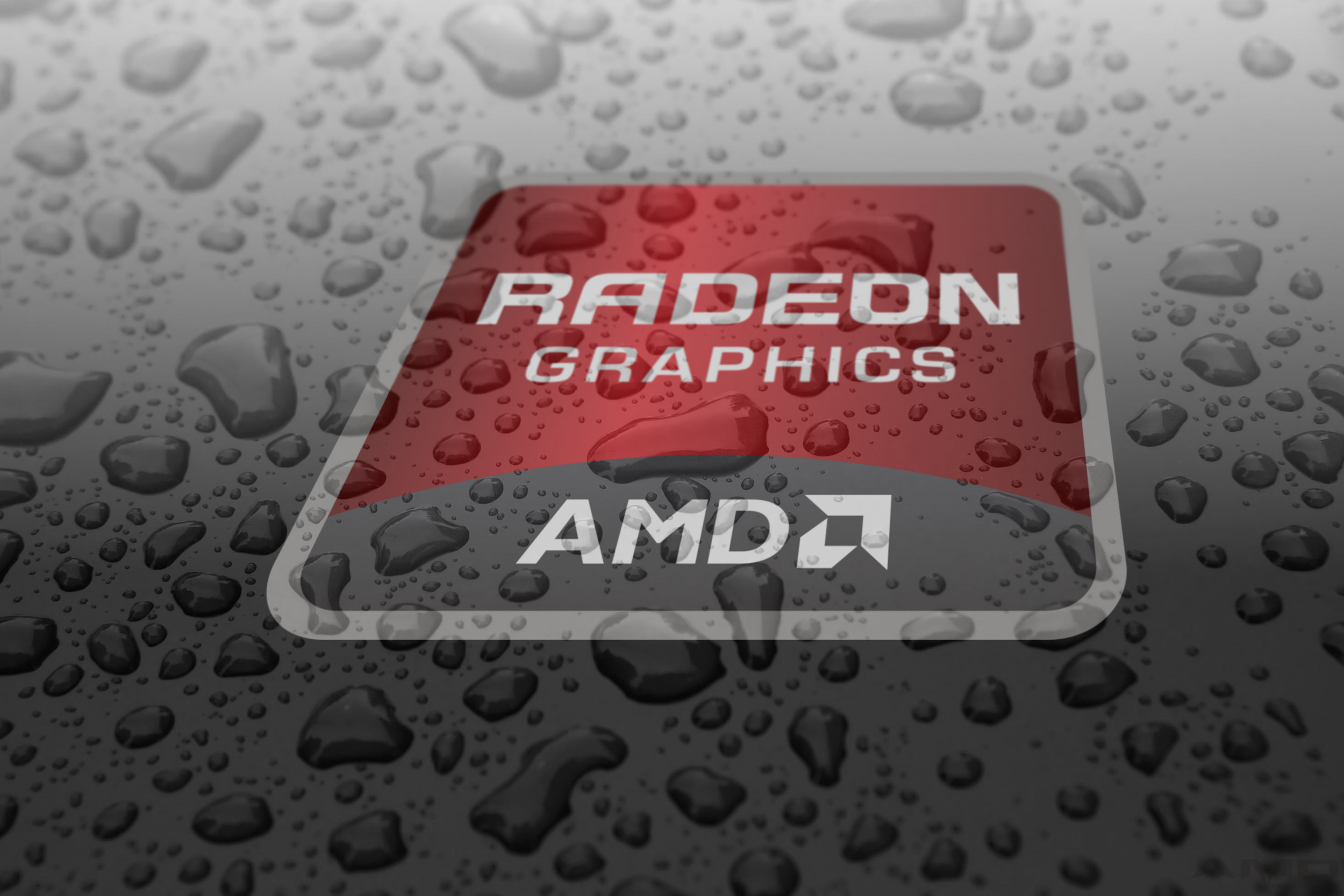 Graphics memory misconceptions and how to choose a GPU