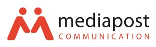 Logo_MEDIAPOST Communication