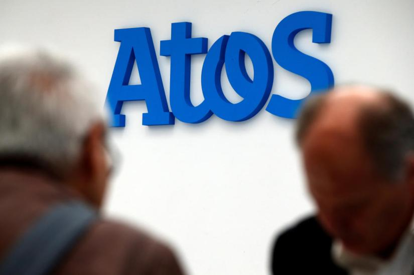 Atos supplies a supercomputer for more precise weather forecasts.