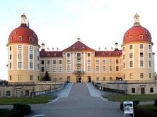 MoritzburgAusstellungAschenbrödelBild
