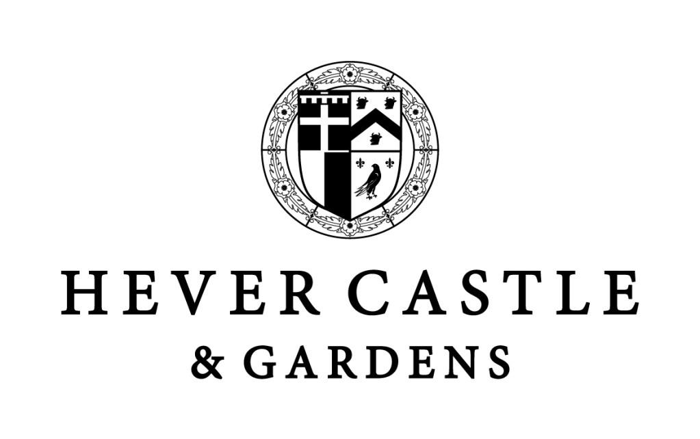 Hever-Castle-&-Gardens-Black 2