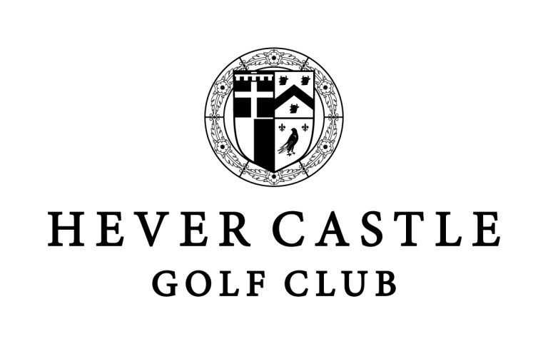 Hever-Castle-Golf-Club-Black 2