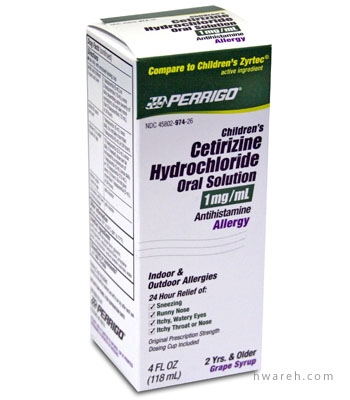 Fexofenadine Hcl Over The Counter in Europe