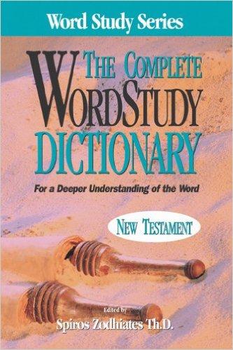 wordstudy-dict-NT