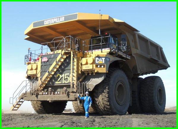 truk besar, mobil truk besar, truk ter besar di dunia, mobil truk besar sekali, truk ter besar, mobil truk besar asli, harga truk besar, truk box besar, truk besar tambang, ban truk besar, truk besar keren