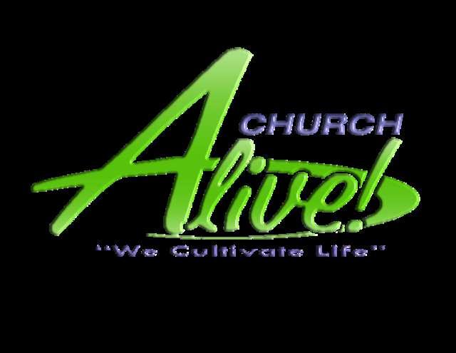 Church Alive We Cultivate Life Main Church In Hewitt Tx
