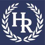Hewitt Realty Logo (800x800)